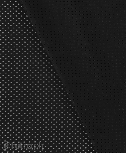 MATRIX PERFORATED