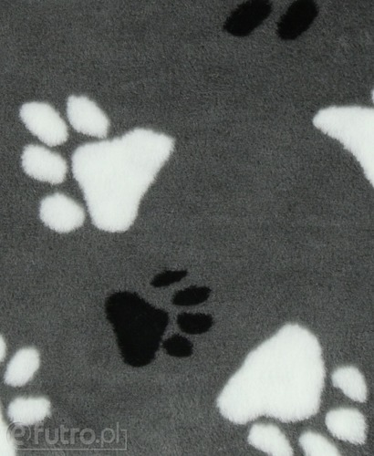 PAWS LARGE