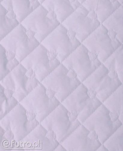 QUILTED MATERIAL
